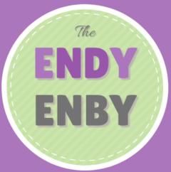 The Endy Enby